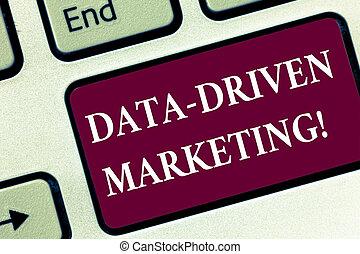 idea., concepto, marketing., construido, telclado numérico,...