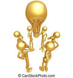 Idea Forum