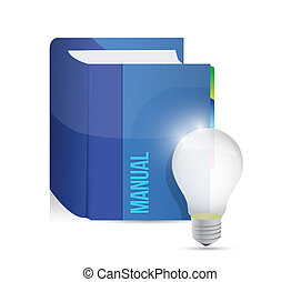 idea manual illustration design