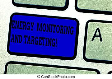 idea., pojem, kontrolování, monitor, dálkový ovladač, targeting., analysisagement, text, energie, vystavit, dílo, povolání, intention, naléhavý, klapka, klaviatura computer, vzkaz, poselství, technika, stvořit