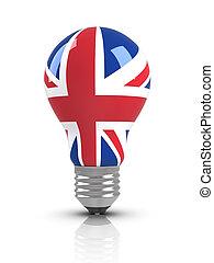 ideas - UK
