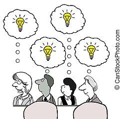 idee nuove
