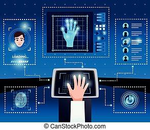 Identification Technologies Interface Schema -...