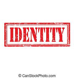 identity-stamp