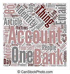 Identity Theft Victims Per Day Are You One Of Them text...
