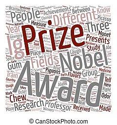 Ig Nobel Prizes Funniest Science Achievements text...