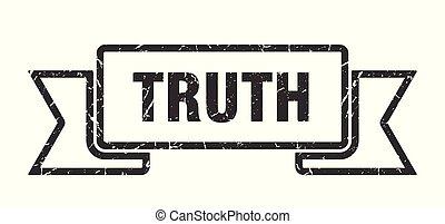 igazság
