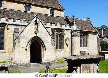 iglesia, combe., castillo, andrews, c/