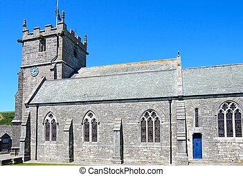 iglesia, combe., castillo, edwards, c/
