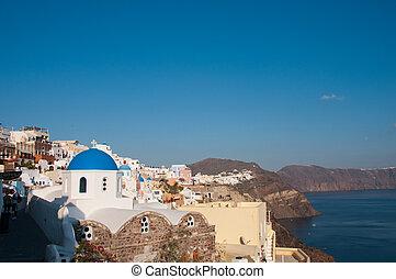iglesia griega