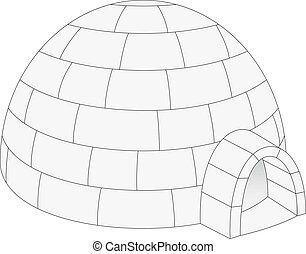 Igloo Illustrations And Clipart 2 690 Igloo Royalty Free Illustrations Drawings And Graphics Available To Search From Thousands Of Vector Eps Clip Art Providers Almost files can be used for commercial. igloo illustrations and clipart 2 690