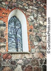 igreja, trindade sagrado, uppsala