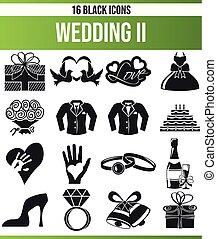 Corteggiamento matrimonio datazione