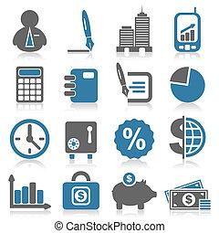 ikon, business5
