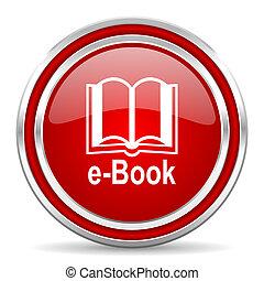 ikona, e-książka
