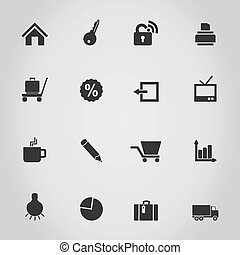 ikona, internet3