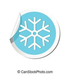 ikona, předpověď, počasí