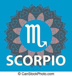 Scorpion co hvězdy datování rovní kluci seznamování