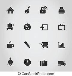 ikone, der, internet3