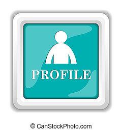 ikone, profil