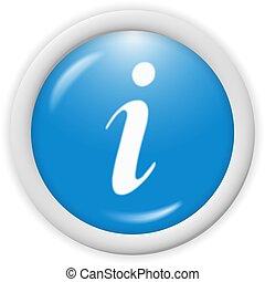 ikone
