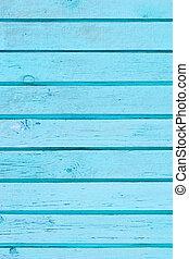 il, blu, tessuto legno, con, modelli naturali, fondo