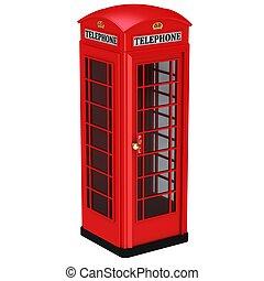 Britannico illustrazioni e clip art britannico for Cabine di cresta antler