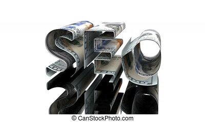 il, parola, seo, consistere, di, ci dollari, il, concetto,...