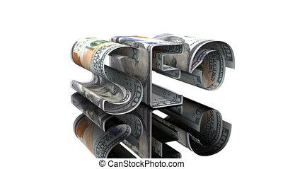 il, parola, seo, consistere, di, ci dollari, il, concetto, di, profitto, dipendenza, su, seo, tecnologie