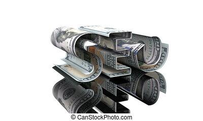 il, parola, seo, consistere, di, ci dollari, il, concetto, di, profitto, dipendenza, su, seo, tecnologie, hromakey