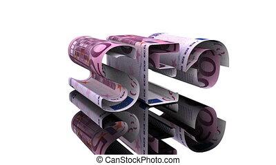 il, parola, seo, consistere, di, euro, il, concetto, di, profitto, dipendenza, su, seo, tecnologie, hromakey