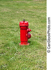 ild hydrant