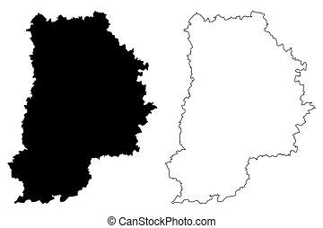 ile-de-france , region), et , (france, seine-et-marne , εικόνα , τμήμα , γαλλίδα , μικροβιοφορέας , χάρτηs , marne , δραμάτιο , μέγα δίκτυον , γράφω απροσεκτώς , δημοκρατία