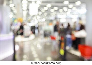 illeték, bolt, repülőtér, szabad