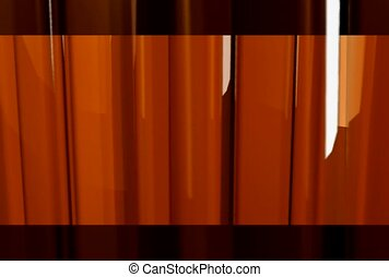 illuminate,background, pattern
