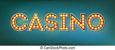 Online Kasinos König