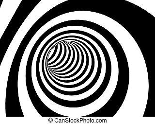 illusie