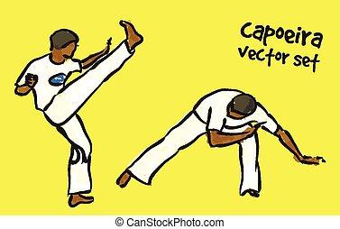 illustratie, vector