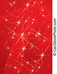 (illustration), קסם, חג המולד