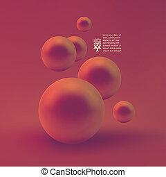 illustration., 3