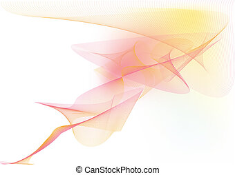 abstract background - illustration - abstract background ...