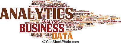 illustration, analytics, business, analyse