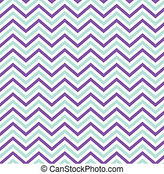 Pattern Retro Zig Zag Chevron - Illustration background ...