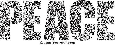 illustration-letters-peace