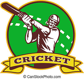 Cricket Illustrations, Graphics & Clipart | Can Stock Photo