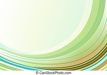 abstract background - illustration of abstract background...