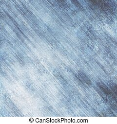 metal texture - illustration of an abstract gray metal...