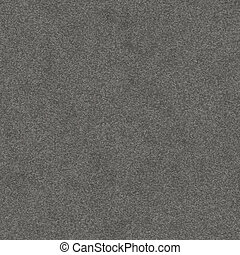 illustration of asphalt surface that can be seamlessly tiled