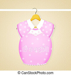Birth announcement Illustrations and Clip Art. 20,688 ...