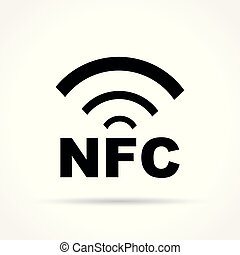 Nfc Stock Illustrations. 1,645 Nfc clip art images and ...  Nfc Stock Illus...